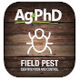AgPhD Field Guide