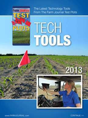 Farm_Journal_Test_Plots_Tech_Tools