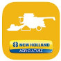 New Holland Harve...