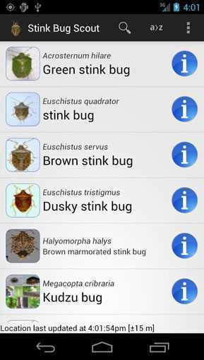 Stink_Bug_Scout_App