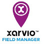 Xarvio Field Manager